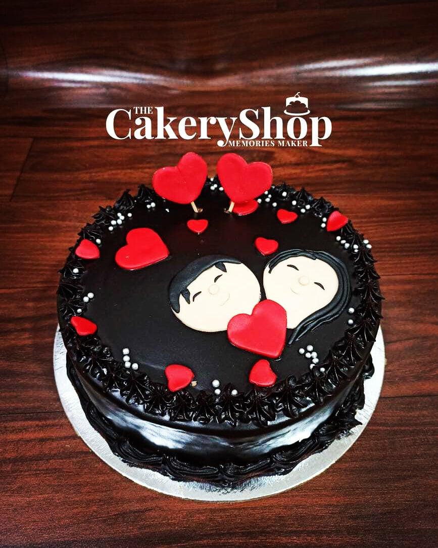 Fresh-cakes-online