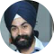 Vineet Pal Singh